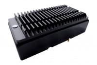 MB1524S-12ERW   DC/DC   Ein: 18-36 V DC   Aus: 12 V DC   MicroPower Direct