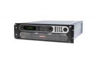 SGA/I-800-12.5   AC/DC-programmierbar   Aus: 800 V DC   Sorensen (Ametek)
