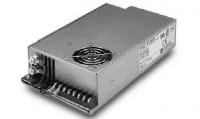 CE-300-2001 | AC/DC | Aus: 5 V DC|24 V DC | Integrated Power Designs