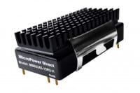 MB5048S-12RU | DC/DC | Ein: 18-75 V DC | Aus: 12 V DC | MicroPower Direct