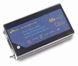 AD 115/230-12 240 | AC/DC | Aus: 12 V DC | Alfatronix