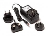 PW172KB15XX | AC/DC | Aus: 15 V DC | Ault (SL Power)