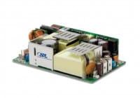 CINT1275A5614K01 | AC/DC | Aus: 56 V DC | Condor (SL Power)