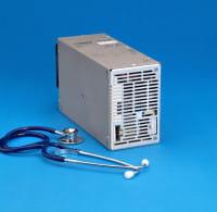 GPFM1200 | AC/DC|medizinisch | Aus: | Condor (SL Power)