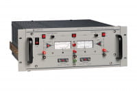BOP500M | AC/DC-programmierbar | Aus: 500 V DC | Kepco