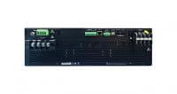 IT7800 | AC/AC | ITech Electronics