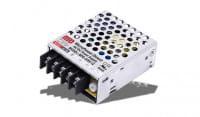 MPE-15SV-05 | AC/DC | Aus: 5 V DC | MicroPower Direct