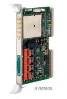 SVM2608     VTI Instruments, Corp.