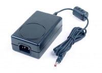 PW174KB48XX | AC/DC | Aus: 48 V DC | Ault (SL Power)