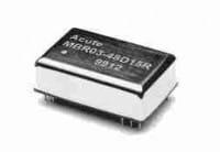 MBR03-12S15TH | DC/DC | Ein: 10-33 V DC | Aus: 15 V DC | Acute Power (International Coil Inc)