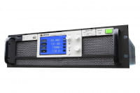 KLN250-120E | AC/DC-programmierbar | Aus: 250 V DC | Kepco