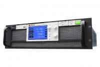 KLN650-69E | AC/DC-programmierbar | Aus: 650 V DC | Kepco