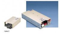 NMX-502-0512V | AC/DC | Aus: 5 V DC|12 V DC | Condor (SL Power)