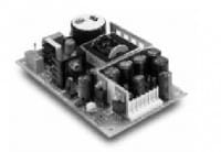 SRW-45-1006 | AC/DC | Aus: 13,8 V DC | Integrated Power Designs