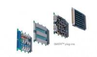 SMIP     VTI Instruments, Corp.