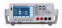 IT5101   Batterietestsysteme   ITech Electronics