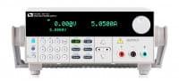 IT6123B   AC/DC-programmierbar   Aus: 72 V DC   ITech Electronics