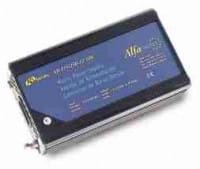 AD 115/230-12 108 | AC/DC | Aus: 12 V DC | Alfatronix