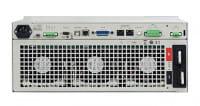 IT8912-600-480 | Elektronische Last | ITech Electronics