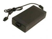 MENT1150A4851F01 | AC/DC|medizinisch | Aus: 48 V DC | Ault (SL Power)
