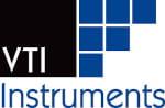 VTI Instruments, Corp.