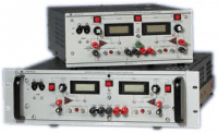 BOP 50-2D-802E   AC/DC-programmierbar   Aus: 50 V DC   Kepco