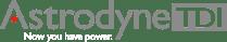 AstrodyneTDI