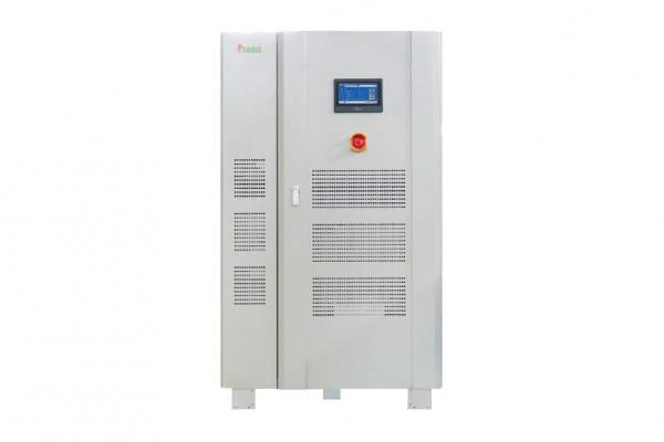 AFV-31030 | AC/AC | Preen