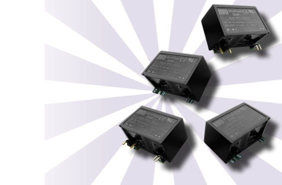 MPSU-03S-24 | AC/DC | Aus: 24 V DC | MicroPower Direct