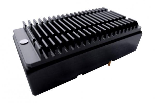 MB1548S-24ERW | DC/DC | Ein: 36-75 V DC | Aus: 24 V DC | MicroPower Direct
