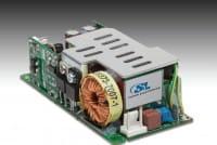 CINT1175A4806K01 | AC/DC | Aus: 48 V DC | Condor (SL Power)