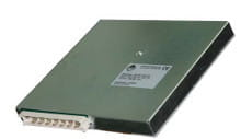 FAC501-085-280 | AC/DC | Aus: 28 V DC | Powerstax