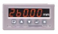 260 | Messgeräte|Messdatenerfassung | Data Track