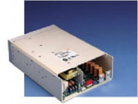 SPF-1000-48 | AC/DC | Aus: 48 V DC | Condor (SL Power)