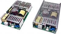 NXT-400M-4004-02 | AC/DC|medizinisch | Aus: 5 V DC|28 V DC|12 V DC|-12 V DC | Integrated Power Desig