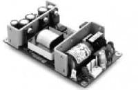 SRP-25-1001   AC/DC medizinisch   Aus: 3,3 V DC   Integrated Power Designs