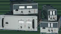 ATE15-3M | AC/DC-programmierbar | Aus: 15 V DC | Kepco