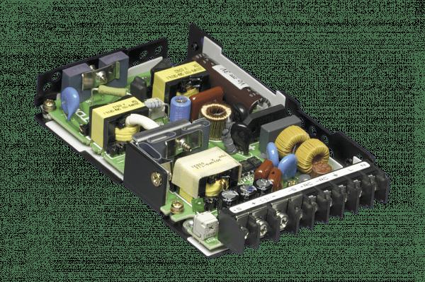 RTW12-8,4K   AC/DC   Aus: 12 V DC   Kepco
