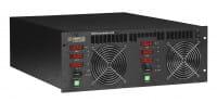 EL 5K-600-200 | Elektronische Last | Kepco
