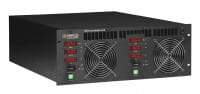 EL 3K-400-210 | Elektronische Last | Kepco