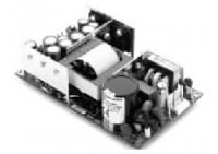SRP-40A-4002   AC/DC medizinisch   Aus: 5 V DC 3 V DC 12 V DC -12 V DC   Integrated Power Designs