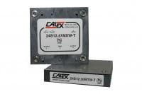 24S28.18MXW | DC/DC | Ein: 9-36 V DC | Aus: 28 V DC | Calex