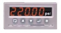 220 | Messgeräte|Messdatenerfassung | Data Track